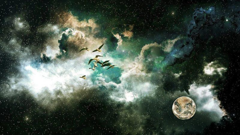 Interpretacja domów astrologicznych – czym one są?