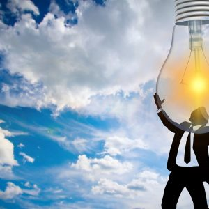 3 główne powody, dla których warto postawić na energię słoneczną