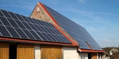 Fotowoltaika ceny – ile zapłacisz za energię słoneczną