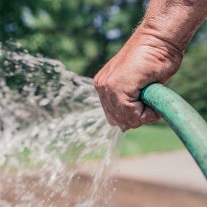 Niezbędny sprzęt do codziennej pielęgnacji ogrodu