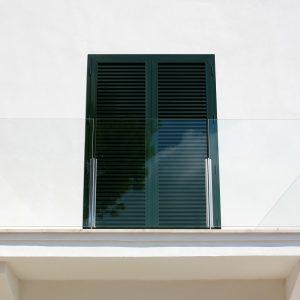 Kamienny dywan na balkon jako alternatywa dla płytek